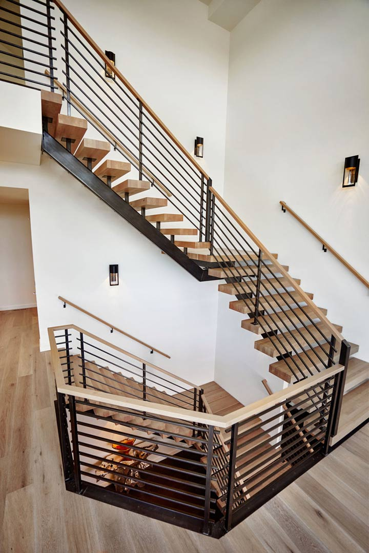 EntryStairs