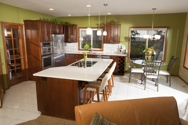 NeilKelly10kitchencabinets