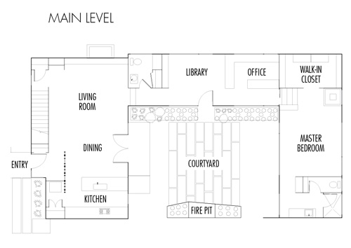 2013DecJan WithoutBorders Floorplan01