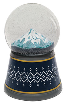 GiftGuide PendletonSnowGlobe FW14