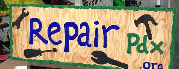 repair-cafe-long