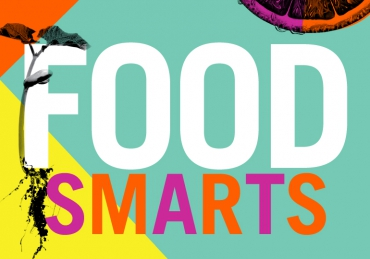 "OMSI and ROAM SCHOOLED present ""Food Smarts"""