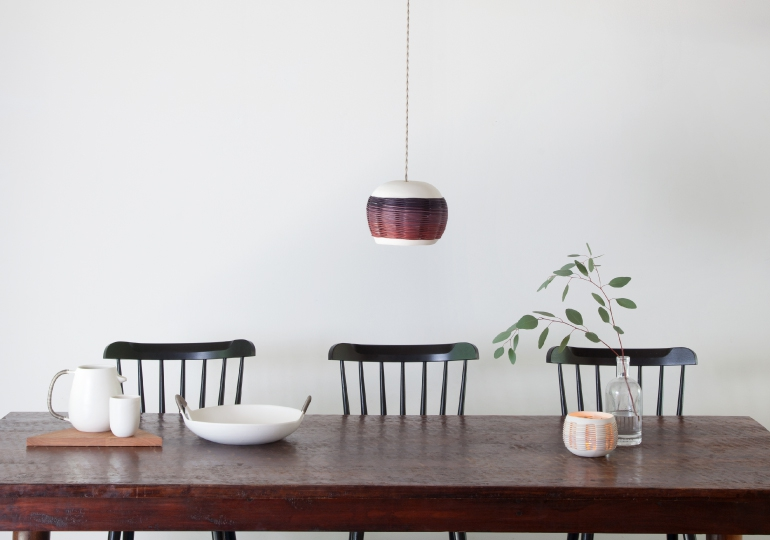 Preeminent Design Site Remodelista Announces Holiday Market in Portland  December 17-18