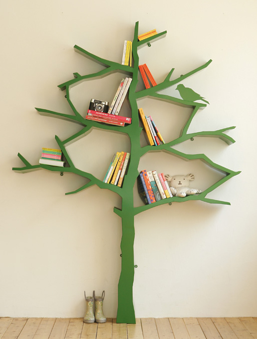 2011OctNov_Homeward_BranchingOut_05