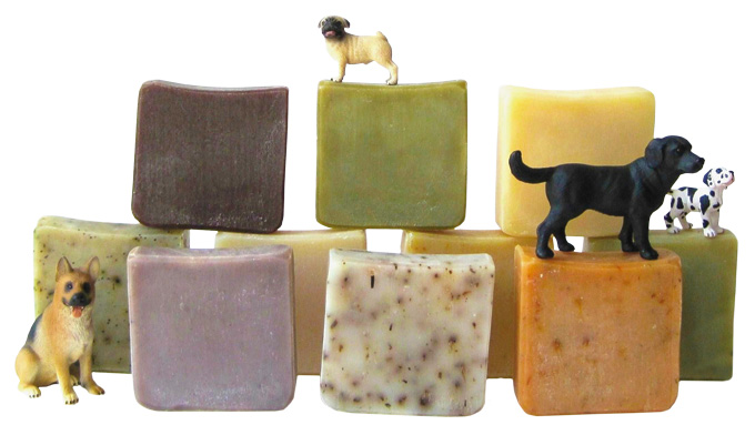 2011OctNov_Homeward_VeganOrganicSoaps
