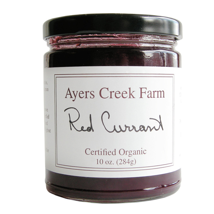 2011_GreenLiving_GreenTrends_AyersCreekFarms