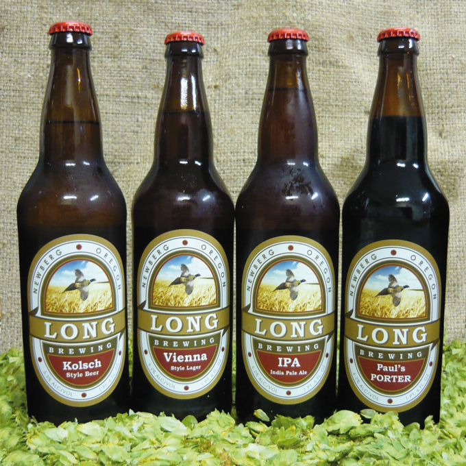 2011_GreenLiving_GreenTrends_LongBrewingIPA