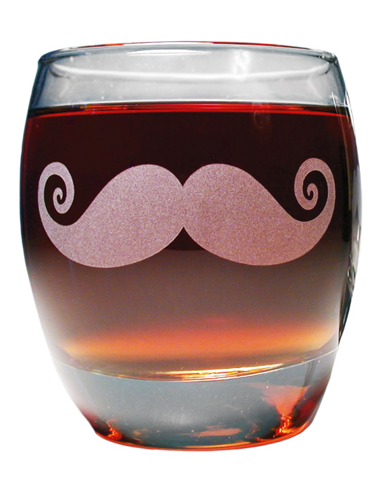 2011_GreenLiving_GreenTrends_MoustacheGlass