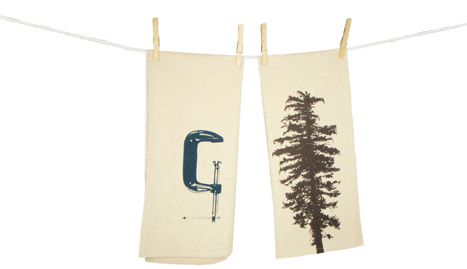 2011_GreenLiving_GreenTrends_TeaTowels