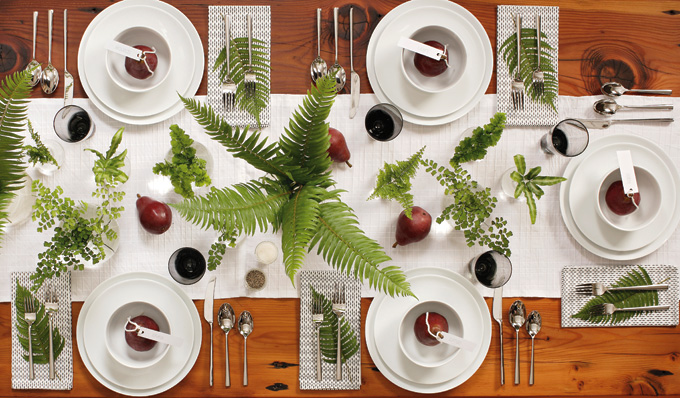 2012DecJan_HolidayTable02