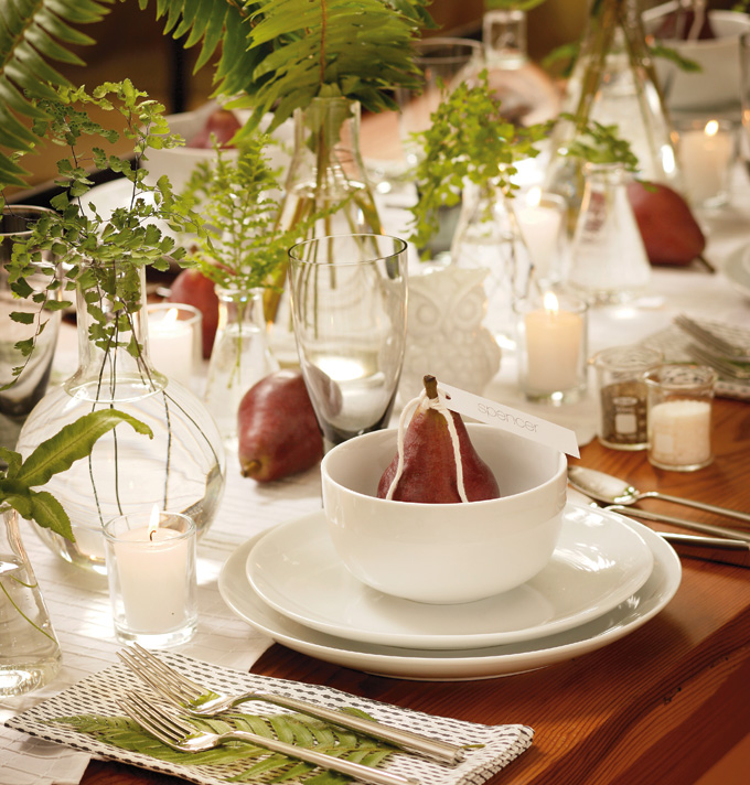2012DecJan_HolidayTable05