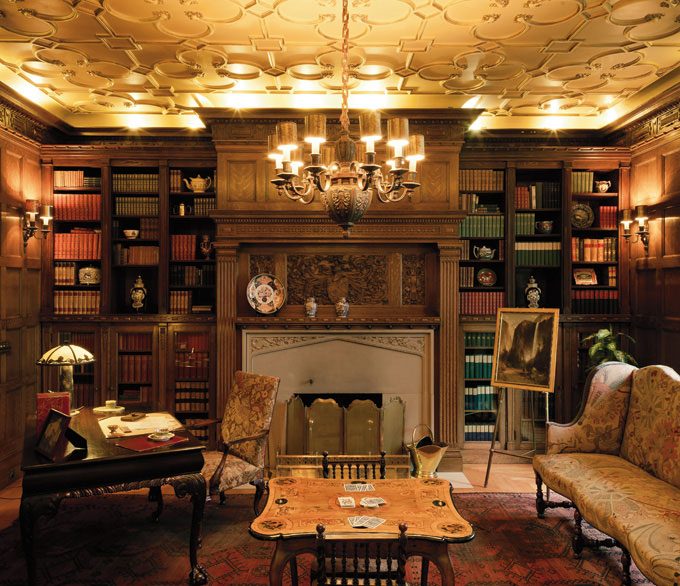 2012FebMar_Deconstruction01