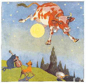 cow_jump_over_moon-300px