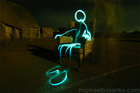 lightgraffiti08-1